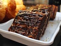 BigBlueCoffeeCo_brownies