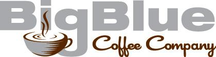BigBlue Coffee Company