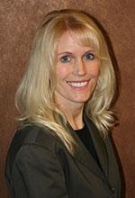 Gail Garrett-Anderson